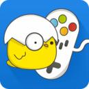 小鸡模拟器最新版下载