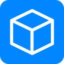 实用工具箱app官网下载