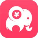 小象优品官方版软件下载