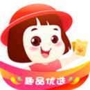 趣品优选app官方下载