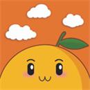 橙云优品极速版下载安装