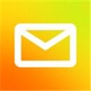 qq邮箱下载安装2020最新版