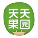 天天果园官网app下载