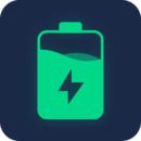 电池寿命修复大师无广告版