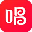 唱吧app安卓版下载