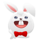 兔兔助手小鸡专版