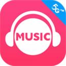 咪咕音乐网页官网版下载