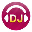 dj音乐盒手机版下载