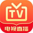 云图手机电视最新版下载
