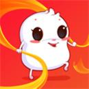 糖豆官网免费下载