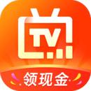 全民电视直播官网app下载苹果