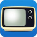 手机电视高清直播官方免费下载