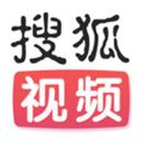 搜狐视频tv版下载