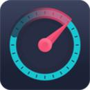测速大师app免费下载