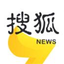 搜狐资讯下载苹果版