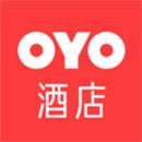 OYO酒店旧版本下载