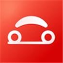 首汽约车app下载安装
