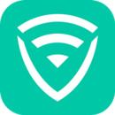 腾讯wifi管家新版下载