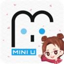 足记app官方破解版下载