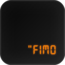 FIMO旧版本下载
