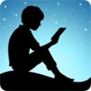kindle阅读器安卓版下载