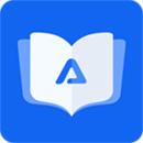 安卓读书官方免费下载