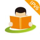 天翼阅读官方免费下载