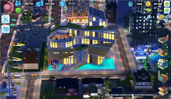 模拟城市我是市长怎么修路?模拟城市我是市长修路的方法