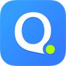 qq输入法最新版本下载