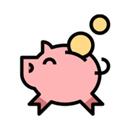 萌猪记账app下载