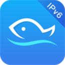 彩云笔记app苹果版下载