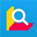 金山词霸下载安装app
