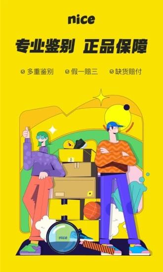 nice下载中文版截图