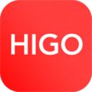 HIGO破解版下载