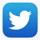推特app下载