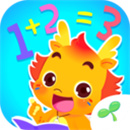 小伴龙玩数学免费版