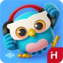 洪恩故事app下载手机版