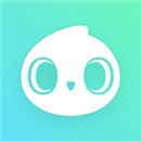 faceu激萌官方下载app