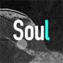 Soul官方版下载
