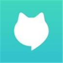 指南猫旅行app下载