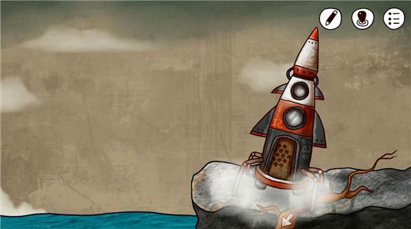 迷失岛2免费破解版截图