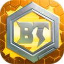 堡垒前线下载游戏手机版