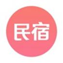 民宿客栈网app