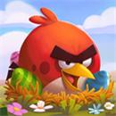 愤怒的小鸟2最新版下载
