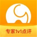 河小象写字app下载