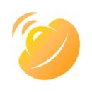 小金豆app下载