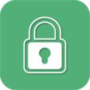 软件锁下载苹果版