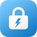 一键锁屏苹果版下载
