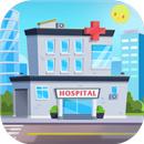 萌趣医院官方版本