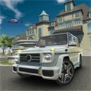欧洲豪车模拟器最新破解版